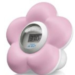Philips avent room thermometer