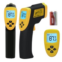 Etekcity Lasergrip 800(ETC 8750) IR thermometer