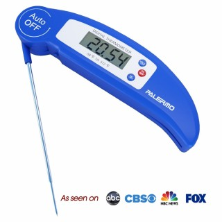 Palermo Meat Thermometer