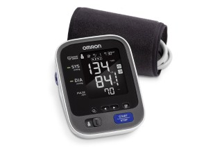 omron 10 blood pressure monitor