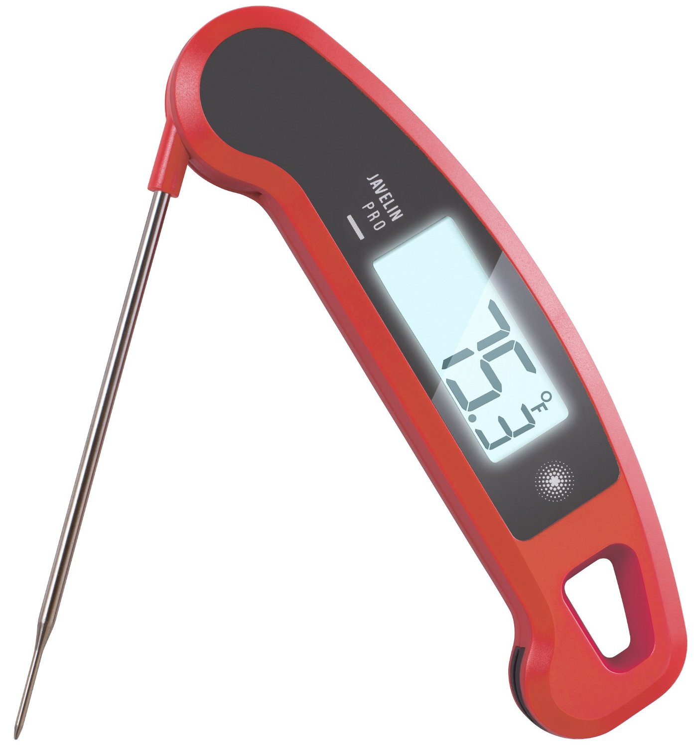 Kitchen Thermometer Review